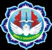 SMP NEGERI 2 SEMARAPURA
